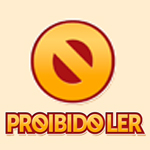 Proibido Ler