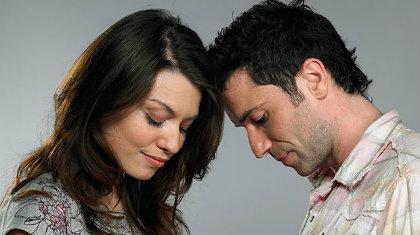 Una nueva pareja después del dolor - www.todoporamor.net
