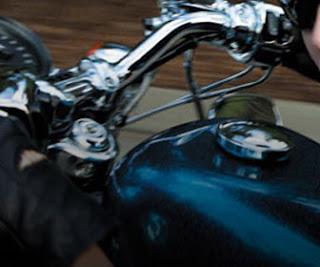 Harley Davidson adesivi gratis
