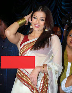 Bollywood Actress Oops Moment