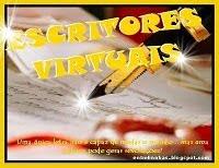 Selo Escritores Virtuais