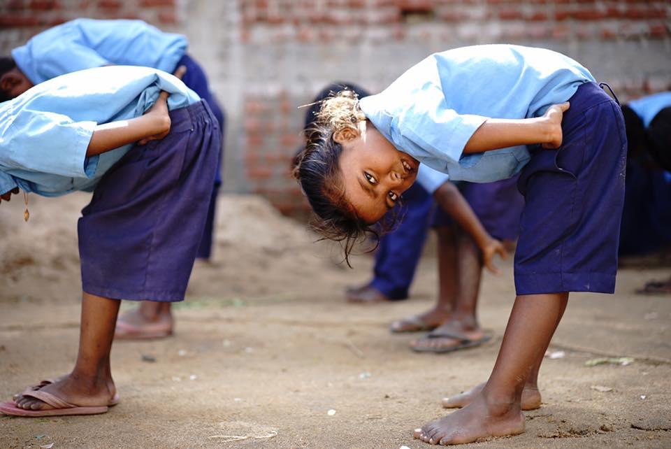 http://premamettaschool.wixsite.com/premametta