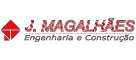 J.MAGALHÃES CONTRUÇÕES
