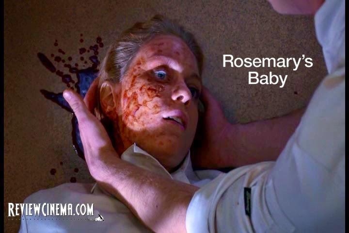 "<img src=""Rosemary's Baby.jpg"" alt=""Rosemary's Baby Julie menjadi korban kuasa kegelapan"">"