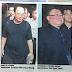 KERAJAAN TIDAK PERLU BACUL ... WAJIB DAKWA Lebih Ramai Peserta Himpunan 505