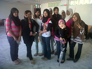 me I classmate (unisel)