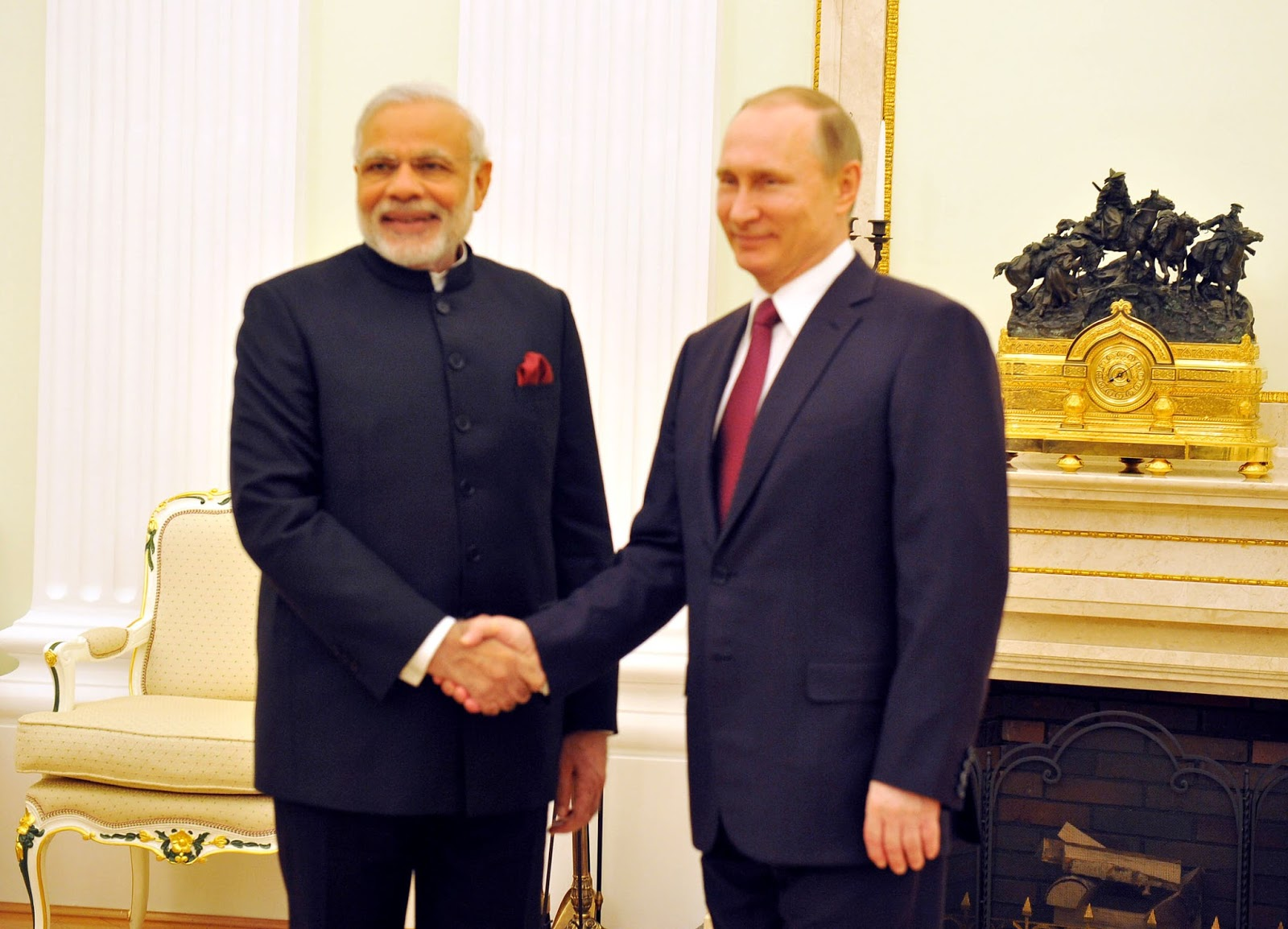 India public sector modis oil diplomacy in russia indian oil psus modis oil diplomacy in russia indian oil psus to benefit kristyandbryce Images