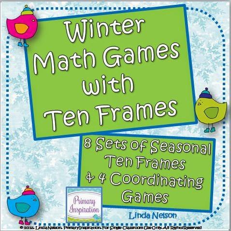 http://www.teachersnotebook.com/deals/giveaways/6137