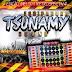 CD LOJA TSUNAMY SOUND (Macapa-Ap) - Edição Melody Retrô - Dj Mariano
