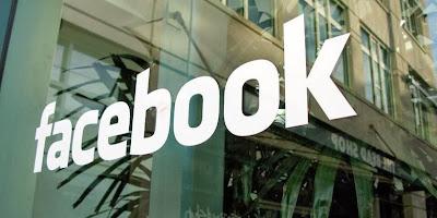 Remaja Tinggalkan Facebook