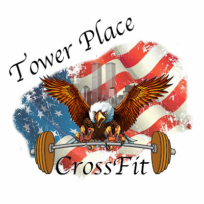 http://towerplacecrossfit.com/