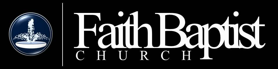 Faith Baptist Church Winter Haven