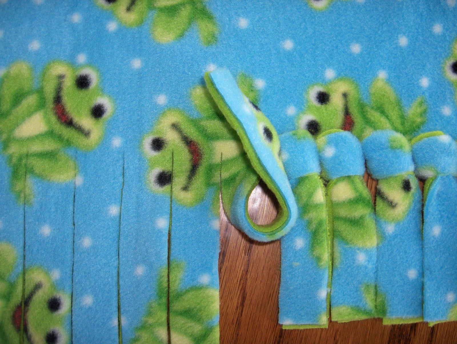 Azulejos Baño Sueltos:Re-Suelto: :): Acabamento sem costura