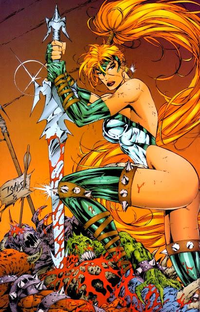 dc comics - super hero - super heroes - superheroes - superheros