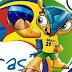 La mayoría de los jugadores del Mundial Brasil 2014 son migrantes
