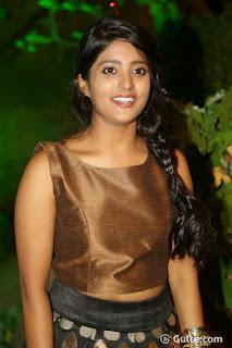 Andhra Pori Movie heroine hot Photos