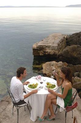 imagen romantica+amor