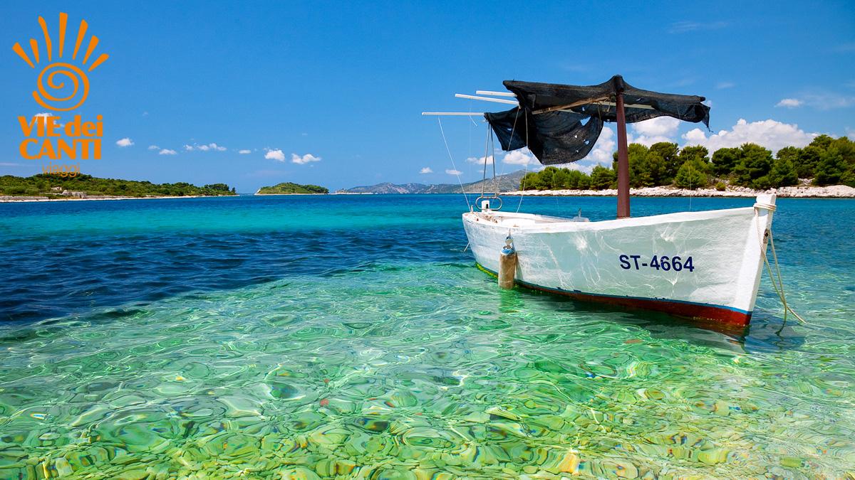 Tutti i first minute per la tua estate in croazia http bit ly vyhczc