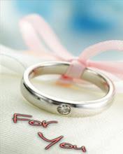 vjenčani prsten slike besplatne pozadine za mobitele