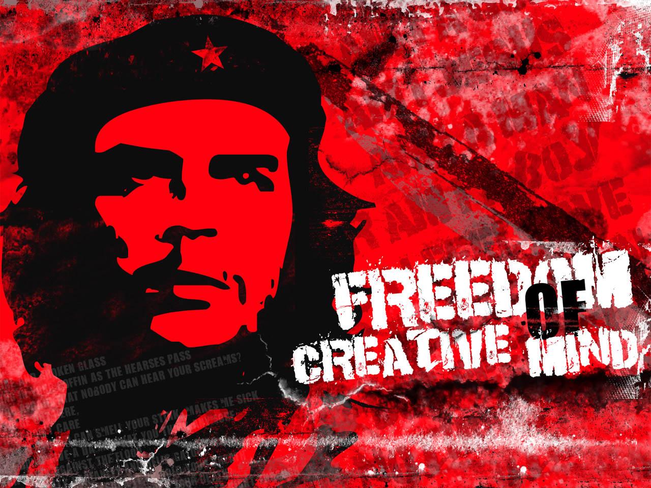 http://4.bp.blogspot.com/-PXGzUih_Dl8/Txuus9PXQcI/AAAAAAAAORc/YocFyi1jBH0/s1600/Che-Guevara-Wallpapers-2010-4.jpg