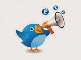 best ways to use twitter