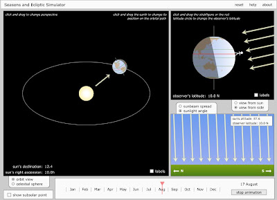 http://astro.unl.edu/naap/motion1/animations/seasons_ecliptic.swf