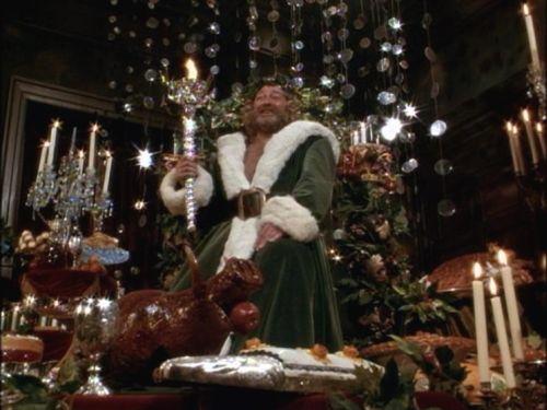 a christmas carol 1999 full movie - A Christmas Carol Movie 1999