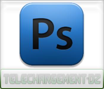 Adobe photoshop cs5 1 extended t l charger logiciel - Telechargement open office 3 2 gratuit ...