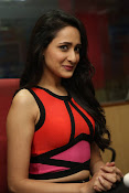 Pragya Jaiswal photos at Radio city-thumbnail-5