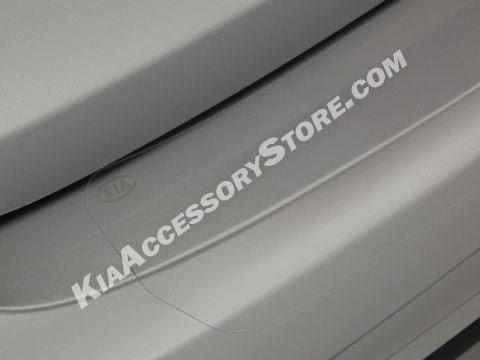 http://www.kiaaccessorystore.com/2014_kia_forte_rear_bumper_applique.html
