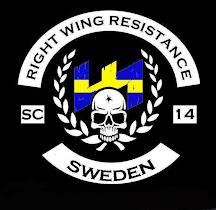 RWR SWEDEN