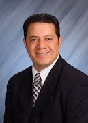 Jorge Moreno World Mission. I AM PLANNING A MISSION TRIP FROM MEXICO TO THE .