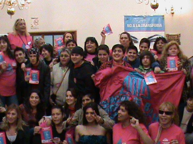 Mujeres solteras en buenos aires argentina