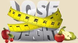 The Fast track to Safe Weight Loss