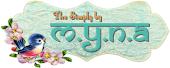 MynaHijab Online Shop