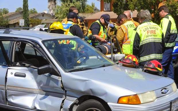 los banos merced county car crash jacquelyn garcia diane cortez stonewood drive
