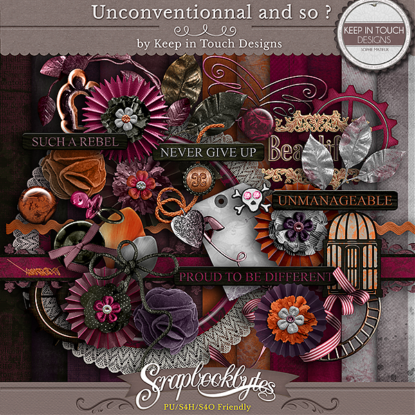 http://scrapbookbytes.com/store/digital-scrapbooking-supplies/unconventionnalandso.html