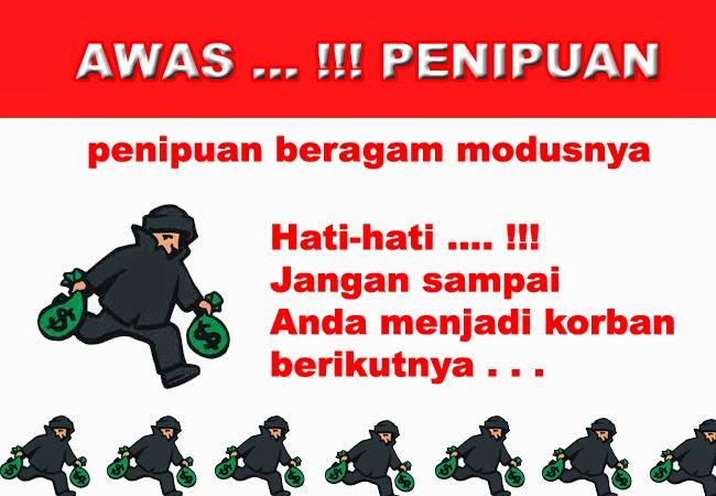 http://antskakablog.blogspot.com/2015/01/modus-kejahatan-cyber.html