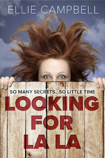 Looking for La La by Ellie Campbell : Sale