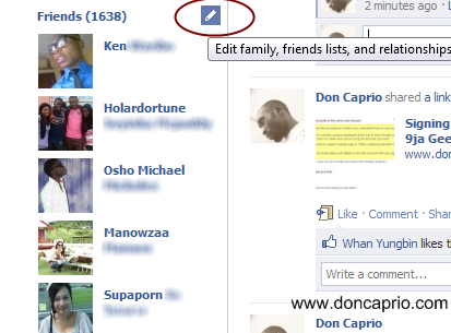 how to make your facebook profile invisible