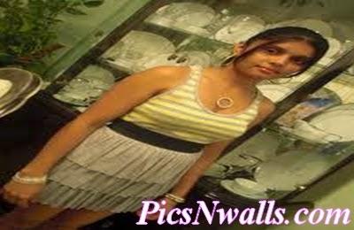 Kolkata girls whatsapp number,Indian girls whatsapp number,Kolkata girls number,girls whatsapp number,Kolkata dating girls