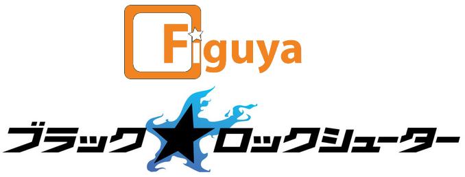 https://www.figuya.com/de/serien/black-rock-shooter