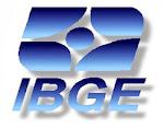 IBGE - Séries Estatísticas