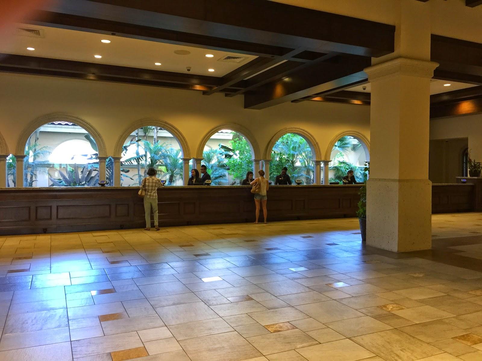 TASTE OF HAWAII: ROSEN SHINGLE CREEK