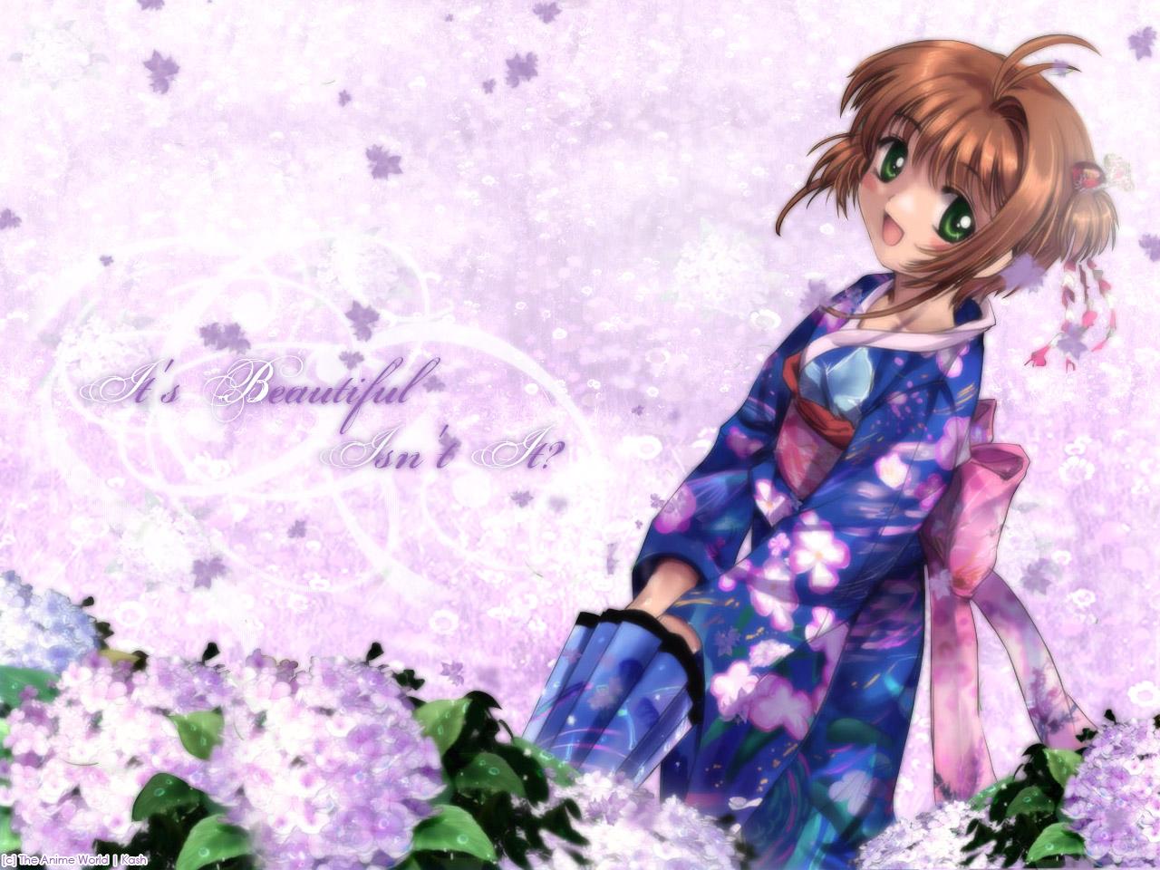 http://4.bp.blogspot.com/-PX_SFgnT1Zs/TaZOFKJvGGI/AAAAAAAABDg/f0s9NHyRECg/s1600/Card_Captor_Sakura_04.jpg