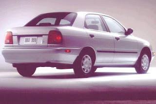 1996    Suzuki       Esteem    Schematic    Diagram    Manual Guide   Release Date  Price  Review and Redesign