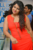 Jyothy sizzling at MOM launch event-thumbnail-10