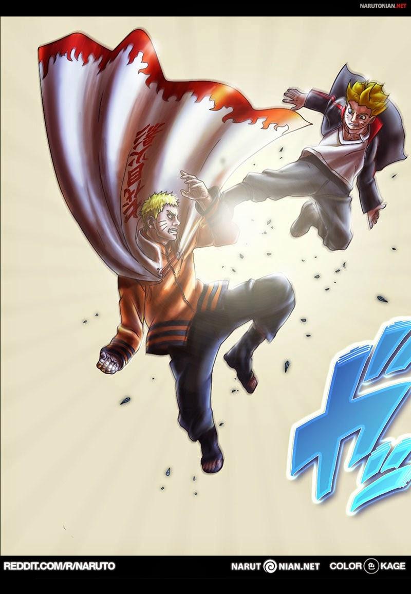 Dilarang COPAS - situs resmi  - Komik naruto berwarna 701 - uciha sarada 702 Indonesia naruto berwarna 701 - uciha sarada Terbaru 7|Baca Manga Komik Indonesia|Mangacan