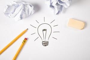 Hvad motiverer dig til at være kreativ?
