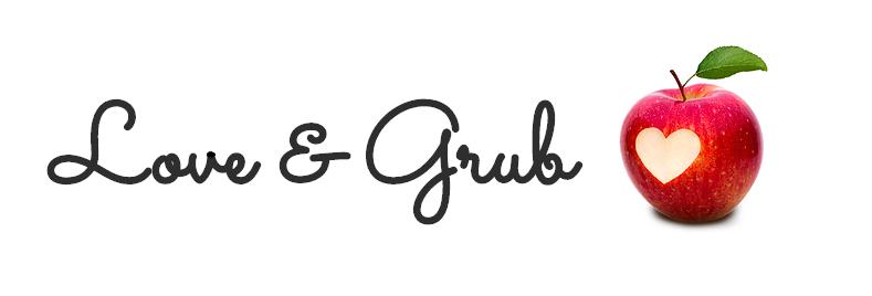 Love & Grub